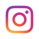 Pearl Lash Instagram