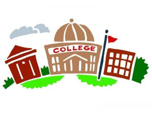 Technical Colleges Are Your Gateway To A Beauty License